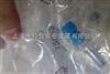 一级代理商费斯托FESTO过滤器VAF-PK-4订货号15889