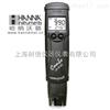 HI98130 高量程微电脑pH-EC-TDS-℃测定仪