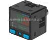 特价德国FESTO(费斯托)压力传感器SDET