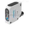 便宜卖FESTO(费斯托)光电式传感器SOEG-E/S