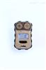 成都锐测特价供应袖珍式气体检测仪