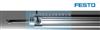 费斯托FESTO费斯托FESTO适合无杆缸的位移传感器