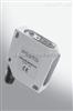德国FESTO颜色传感器SOEC-RT-Q50-PS-S-7L