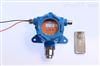 成都锐测特价供应固定式气体检测变送器(防爆型,现场液晶屏显示)
