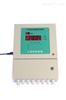 成都锐测特价供应气体检测报警控制器(数码管显示)