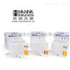 哈納HI94754A/B/C-25定制專用化學需氧量(COD)試劑