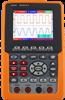 HDS3101M-NOWON利利普HDS3101M-N单通道手持示波器