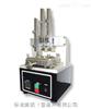 皮革摩擦色牢度儀/皮革耐摩擦色牢度測試儀/皮革摩擦色牢度試驗機
