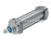 德国FESTO费斯托标准气缸DNG公制