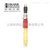 HI7609829-0 定制专用直插式酸度pH电极