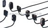 FD-WT8日本松下神视SUNX传感器 放大器 光电开关 特价销售