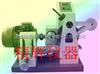 JH-1076自動計數橡膠阿克隆磨耗機