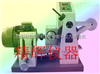 JH-1076自动计数橡胶阿克隆磨耗机