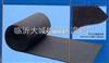 枣庄橡塑管基本定义 B1级橡塑管性能 枣庄B1级橡塑保温管厂家地址