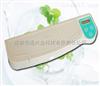 农药残毒快速检测仪,GDYN-110SA,农药残留检测仪
