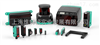 P+F现货优势供应倍加福超声波传感器-倍加福电感式传感器