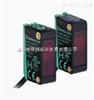 现货倍加福对射式光电开关M100/MV100-RT/76a/103/115