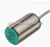 原装正品现货倍加福NBB15-30GM50-E2电感式传感器