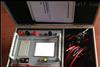 发电机转子交流阻抗测试仪优质供应商