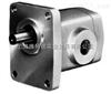 HD3-2S-BCA-025AY-WYATOYOOKI电磁阀%丰兴电磁阀%TOYOOKI现货