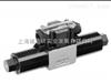 一级代理TOYOOKI电磁阀HD3-2S-BCA-025AY-WYA3