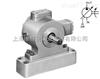 现货供应TOYOOKIHVP-VB1-F12A2-B定量型叶片泵