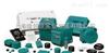 倍加福电磁方向控制阀DHI-07158 2