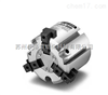 MXJ8-15CS-M9BL方型缸体气缸|针形气缸|标准型气缸|MHKL2-25S