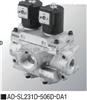 丰兴电磁阀特价AD-SL-231D-506D