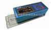 表面粗糙度儀LSR200,成都粗糙度儀,粗糙度儀廠家