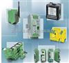 0790462 OTTA 6-T-P/P德国菲尼克斯|印刷电路板连接器 - MVSTBW 2,5/ 8-STEH BK - 1968536