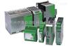 MKKDS 1/14-3,5德国菲尼克斯|印刷电路板连接器 - IC 2,5/ 5-STF-5,08 - 1825349