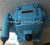 不二越NACHI叶片泵VDC-22B-2A3-1A5-20特价代理