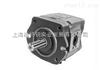 NACHI油泵|不二越NACHI油泵IPH-4A-20-20