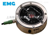 EMG-0979 MC005-XX01德国EMG传感器