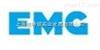 德国EMG产物型号齐备EMG-2467 KLWH-300-012