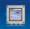 赛高PH/ORP控制器K080