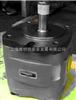 不二越NACHI齿轮泵IPH-3B-16-20¥NACHI代理商