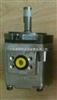 IPH-2B-5-11现货不二越齿轮泵%NACHI现货