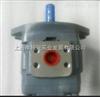 IPH-23B-5-13-11不二越柱塞泵%(NACHI)柱塞泵