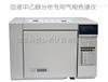 科捷专用气相/血液中乙醇分析专用气相色谱仪
