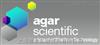 Agar Scientific特约总代理