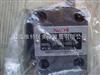 RSS-G06-AQ3-C2-21进口正品不二越叠加式调压阀