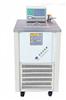 DL-1510低温冷却液循环机价格,低温循环泵