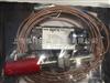 德国货源EPRO涡轮传感器,PR9268-300-000