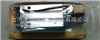 LS15ALLH20EL销售日本NSK滑块