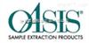 Oasis MCX 混合型阳离子固相柱(186000256)