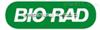 Aminex HPX-87C 糖分析柱(货号:125-0095)