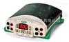 伯乐Powerpac Basic基础型电源1645050