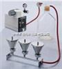 赛多利斯空气除菌滤器(货号:17804-M)